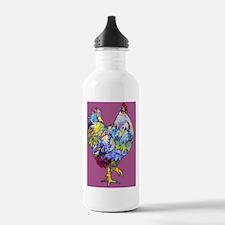 henpincopy Water Bottle