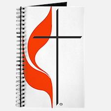 Cute Church Journal