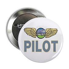 RV Pilot Button