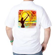 Dreams of Katniss T-Shirt