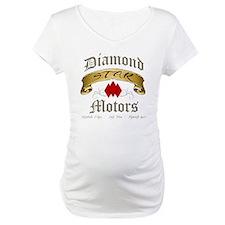 DSM - Old English Shirt