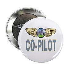 RV Co-Pilot Button