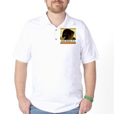 ancient pelican T-Shirt