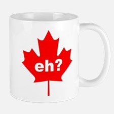 Canada Eh? Mug