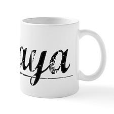 Anaya Mug