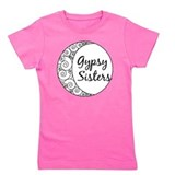 Gypsy Girls Tees