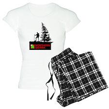 SOTA Northern Sierra pajamas