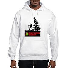 SOTA Northern Sierra Hoodie