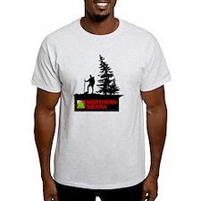 SOTA Northern Sierra T-Shirt