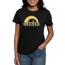 1971 Tee
