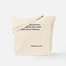 Summers Febreeze Tote Bag