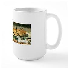 Noahs Ark Mug