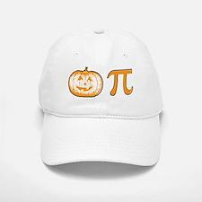 Pumpkin pie Baseball Baseball Cap