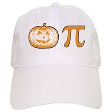 Pumpkin pie Baseball Cap