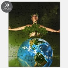 tgoon_shower_curtain Puzzle