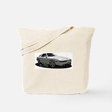 My Supra... Tote Bag