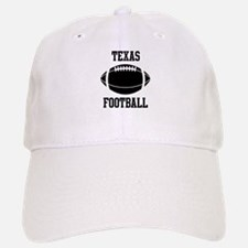 Texas football Baseball Baseball Cap
