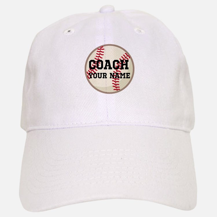 personalized baseball caps philippines design own cap uk coach hats