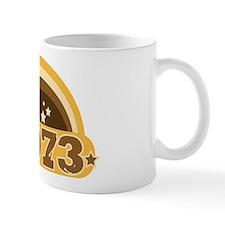 1973 Mug