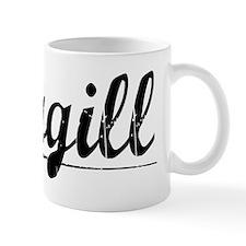 Cargill, Vintage Mug
