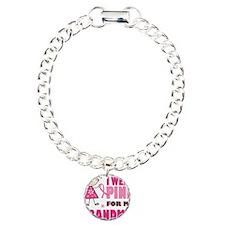 Wear Pink 4 Grandma Bracelet