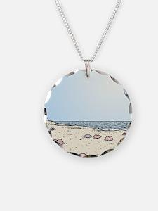 Beach Bums Necklace