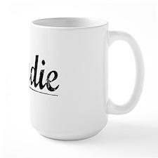 Condie, Vintage Mug
