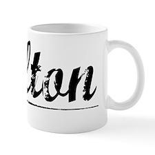Dalton, Vintage Mug