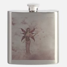 bf2_shower_curtain Flask