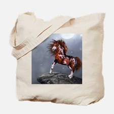 awhotr_shower_curtain Tote Bag