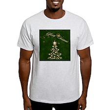 ggc_shower_curtain T-Shirt