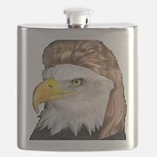 'Merica! Flask