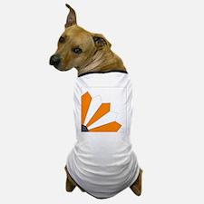 dresden quilt - utv Dog T-Shirt