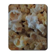 Popcorn 6900 Mousepad