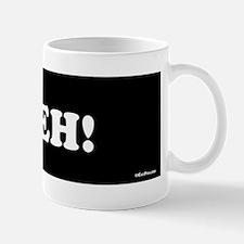 PookieLargePetBowlFEH! Mug