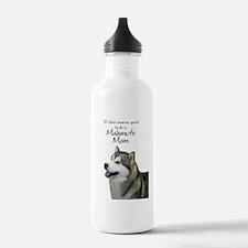 Kindle Water Bottle