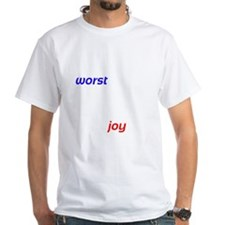 Possibility For Joy Shirt