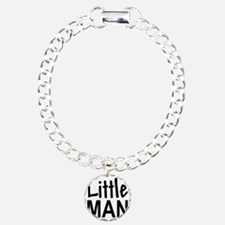 Little Man: Bracelet
