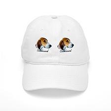 Coonhound Cap