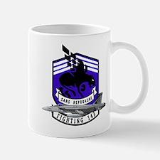 VFA-143 Pukin' Dogs Mug