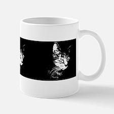 pookiestacks Mug