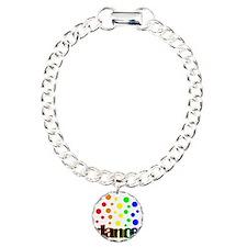 Small polka dots Bracelet