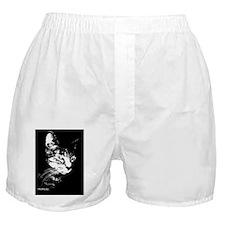 PookieMensWallet Boxer Shorts