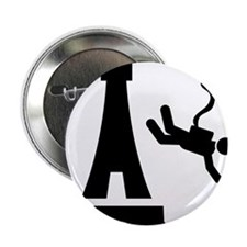 "Base-Jumper-A 2.25"" Button"