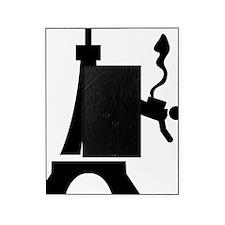 Base-Jumper-A Picture Frame