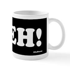 PookieClaspWalletFeh Mug