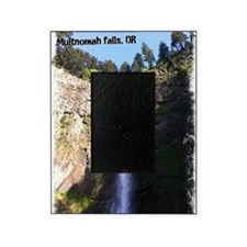 Multnomah falls, OR Picture Frame