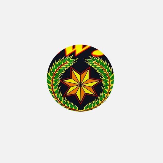 TSALAGI Mini Button