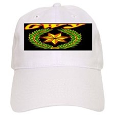 TSALAGI Baseball Cap