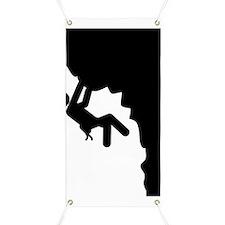 Rock-Climbing-A Banner